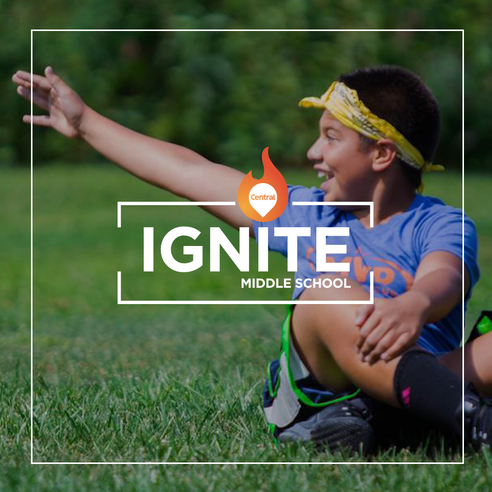Ignite_Box