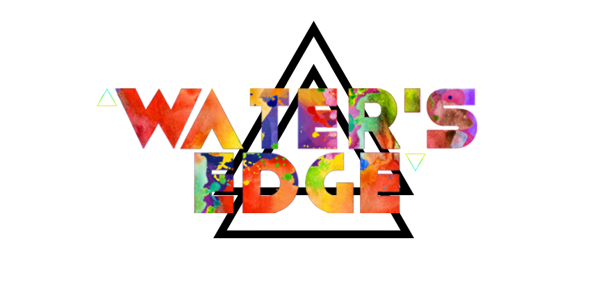 waters-edge-logo